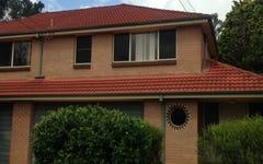 2/8 Bidgee Road, Ryde NSW