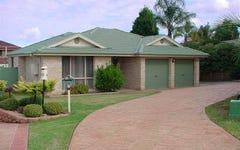 33 Yuroka st, Glenmore Park NSW