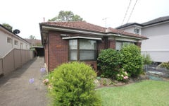 112 Kingsland Road, Bexley North NSW