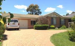 39 Berrima Road, Moss Vale NSW