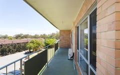 7A/23 Stockdale Crescent, Wembley Downs WA