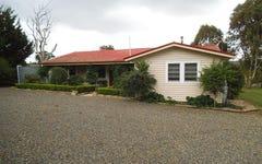 705 Caoura Rd, Tallong NSW