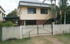 438 Bolsover Street, Depot Hill QLD