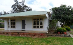 897 East Kurrajong Road, East Kurrajong NSW