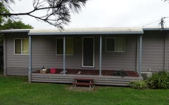 30 Millfield Road, Paxton NSW