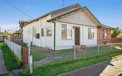 10 BUXTON STREET, Adamstown NSW