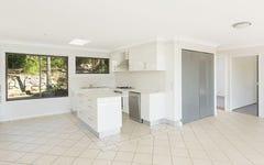 2/16 Lentara Rd, Bayview NSW