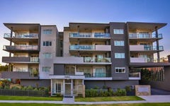 35/2 Laurence Street, St Lucia QLD
