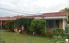 24 Wattle Street, North St Marys NSW