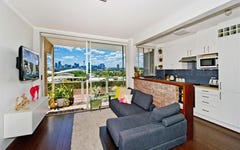 49/57 Cook Road, Centennial Park NSW