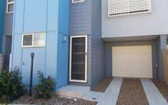 71 Stanley Street, Brendale QLD