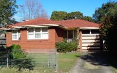 5 Flint street, Ingleburn NSW