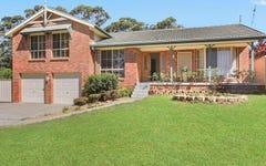 130 Newling Street, Lisarow NSW