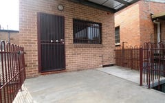1/295 Bexley Road, Bexley North NSW