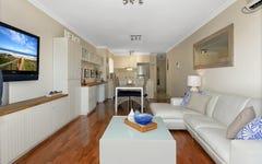 10/146-148 Ocean Street, Narrabeen NSW