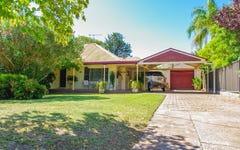 6 Dulhunty Avenue, Dubbo NSW