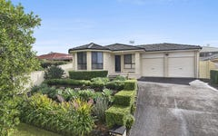 4 Mogo Close, Blue Haven NSW