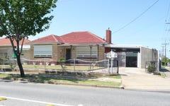 23 HAWSON AVENUE, North Plympton SA