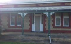 41 Gordon Street, Albert Park SA