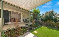 1/15A Henrietta Street, Aitkenvale QLD