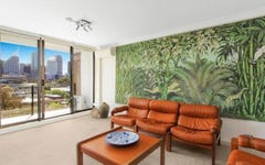 1009/73 Victoria Street, Potts Point NSW