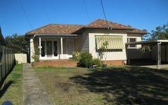 80 Macquarie Street, Greenacre NSW