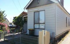 322 Raglan Street South, Ballarat Central VIC