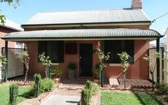 519 Crisp Street, Albury NSW