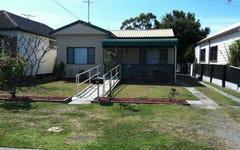 18 Swan Street, Marks Point NSW