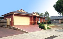 201 Arbour Blvd, Burnside Heights VIC