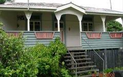 9 Shearer Street, Nambour QLD