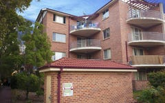 20/8-10 Fourth Avenue, Blacktown NSW