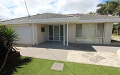 2 BOTTLEBRUSH DRIVE, Greenwood WA