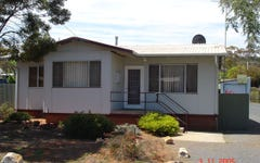 6 George Cowcill Street, Kambalda East WA