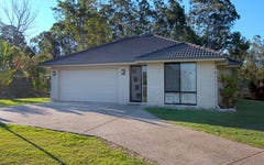 29 Curlew Court, Tamaree QLD