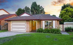 212 Purchase Road, Cherrybrook NSW