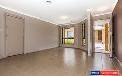 4/8-10 Ernest Street, Queanbeyan NSW