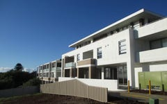 Unit 21/25 Noble Street, Gerringong NSW