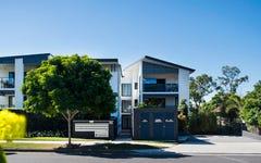 106/39-41 Dorset Street, Ashgrove QLD