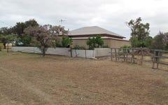43 Parsons Road, Minlaton SA