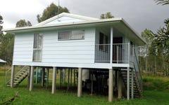 1 Ayers Street, Gundiah QLD