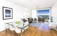 E806/310-330 Oxford Street, Bondi Junction NSW