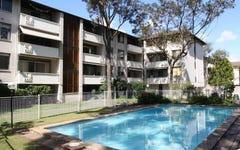 122 Georges River Road, Croydon Park NSW