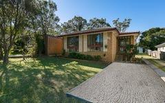 69 Hughes Avenue, Kanwal NSW