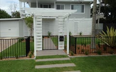 Address available on request, Bellara QLD
