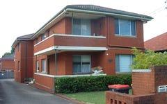 37 Fletcher Street, Campsie NSW