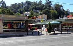 47 Murwillumbah Street, Murwillumbah NSW