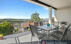 Address available on request, Beacon Hill NSW