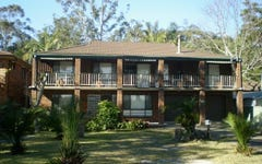 Address available on request, Myola NSW