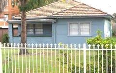 53 Cumberland Street, Cabramatta NSW